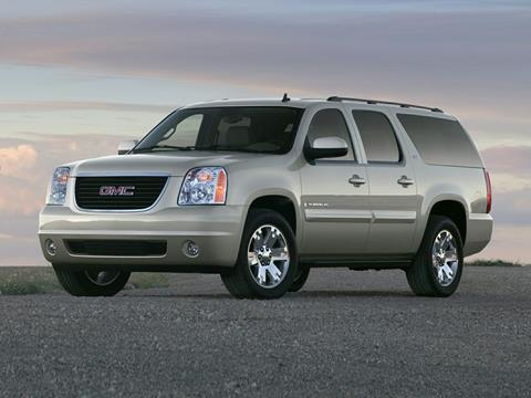 2011 GMC Yukon XL for sale in Chesapeake, VA