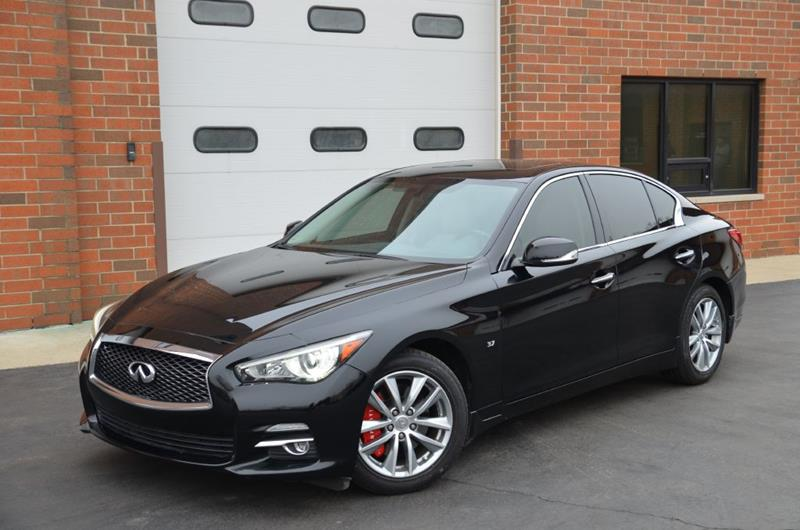 used red for sale all bodytypes infiniti carsguide a sport car buy and states infinity new locations