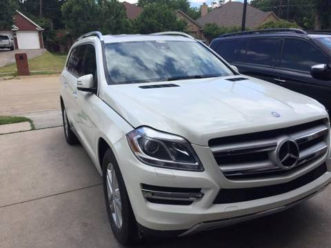 drivins benz home gl of pics sale best mercedes for used