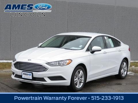 fusion ford inventory auto greenport in at details hudson sel for ny sale
