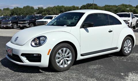 volkswagen beetle for sale carsforsale com