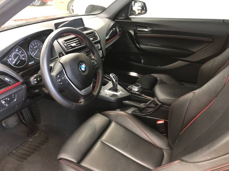 2017 BMW 2 Series AWD 230i xDrive 2dr Coupe - Lake In The Hills IL