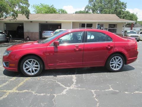Ford for sale in bradenton fl for Srq motors bradenton fl