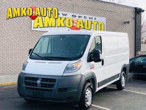 c26727587f Used Cargo Vans For Sale in Goldsboro