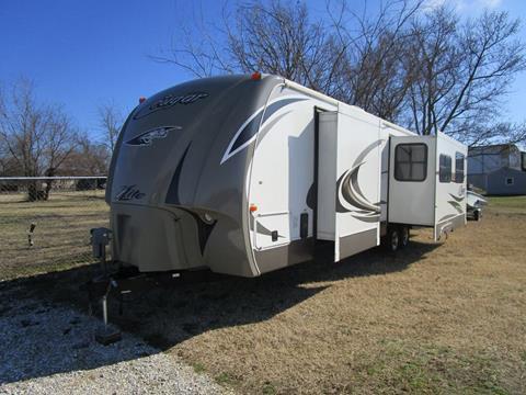2014 Keystone Cougar for sale in Joplin, MO