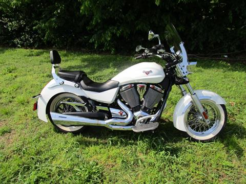 2013 Victory Boardwalk for sale in Joplin, MO
