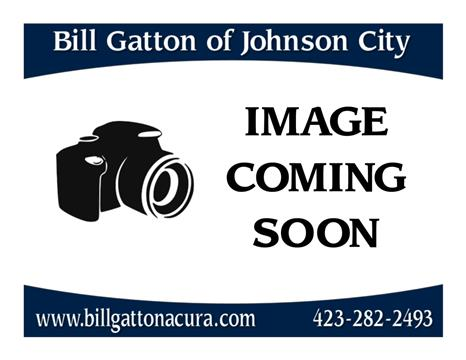 2018 Kia Optima For Sale In Johnson City, TN