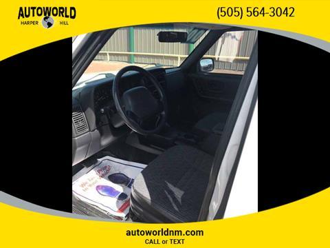 2000 Jeep Cherokee for sale in Farmington, NM