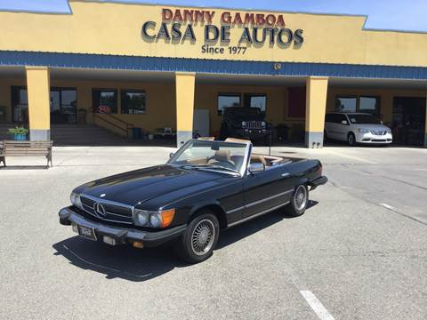 Classic Cars For Sale In Las Cruces Nm Carsforsale Com 174