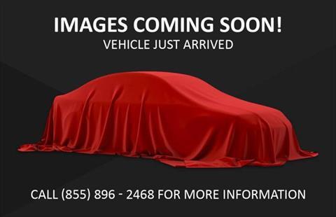 2016 Chevrolet Colorado for sale in Doral, FL