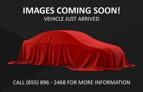 2016 Mazda CX-5 for sale in Doral, FL