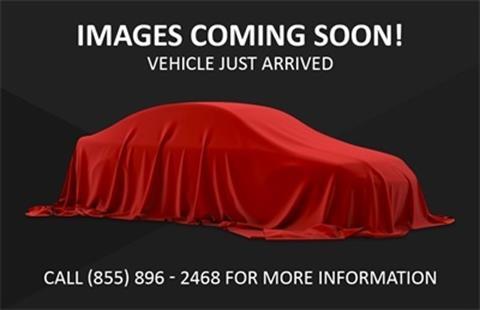 2016 Dodge Journey for sale in Doral, FL