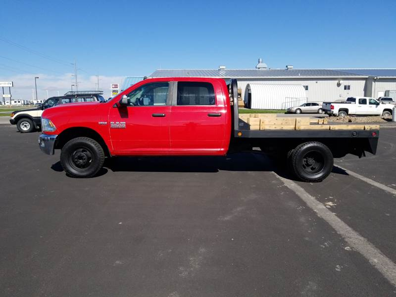 specialty trucks vehicles for sale idaho falls idaho vehicles for sale listings free. Black Bedroom Furniture Sets. Home Design Ideas