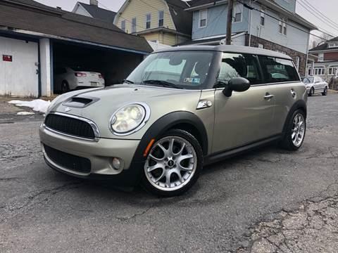 Mini For Sale In Easton Pa Keystone Auto Center