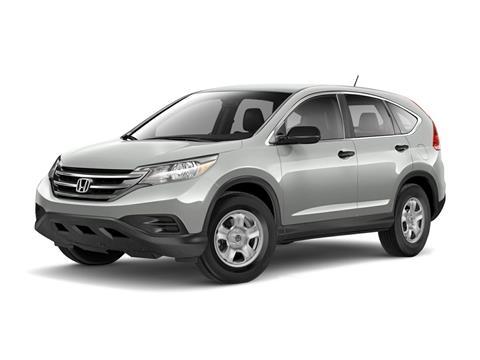 2013 Honda CR-V for sale in Bay Shore, NY