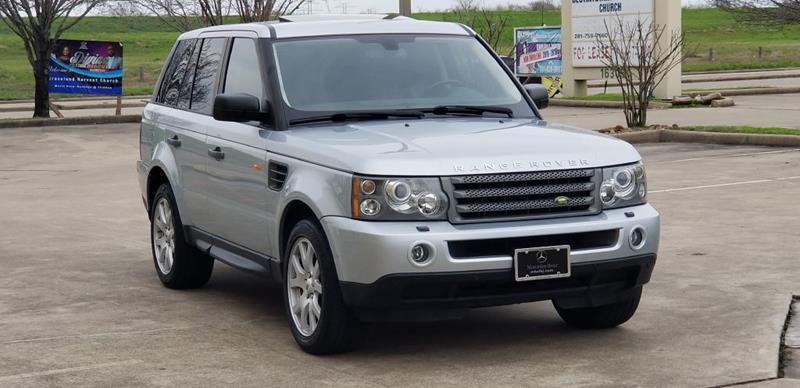 American Auto Sales Houston Tx: Car Dealer In Houston, TX