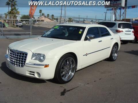 2006 Chrysler 300 for sale in Phoenix, AZ