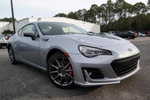 2019 Subaru BRZ for sale in Fort Walton Beach, FL