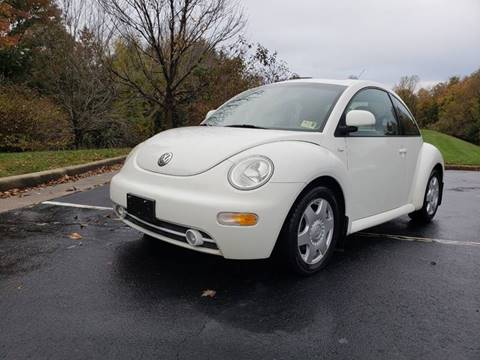 2000 volkswagen beetle for sale in albuquerque, nm - carsforsale®