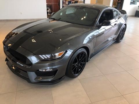 2019 Ford Mustang for sale in Marshall, MN