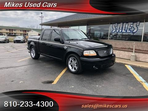 Mikes Used Cars >> Mike S Used Cars Flint Mi Inventory Listings