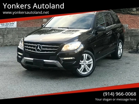 mercedes-benz m-class for sale in manila, ar - carsforsale®