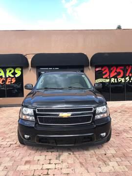 Rides Auto Group >> Suv For Sale In Tampa Fl Asv Auto Group