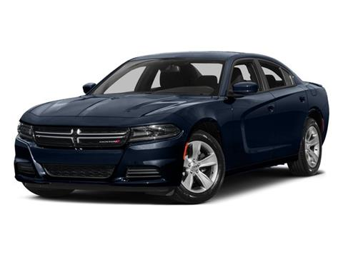 2015 Dodge Charger for sale in Ocala, FL