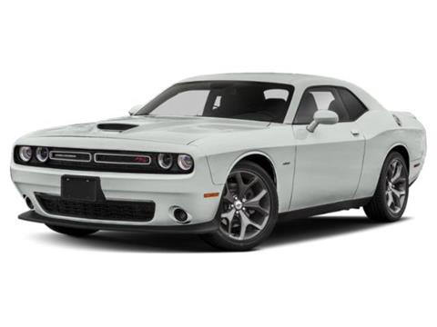2019 Dodge Challenger for sale in Ocala, FL