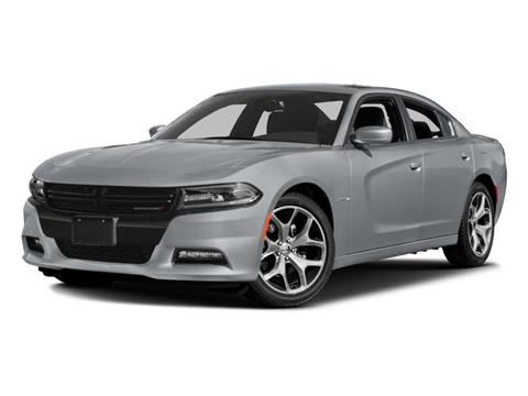 2016 Dodge Charger for sale in Ocala, FL