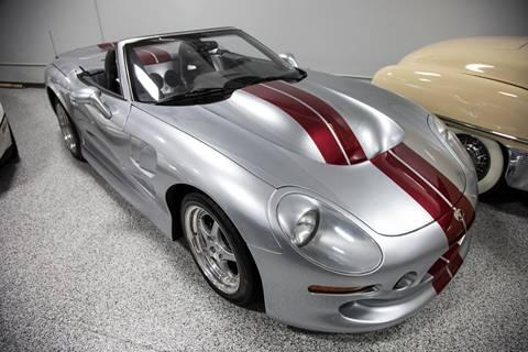 1999 Shelby Cobra for sale in Sarasota, FL