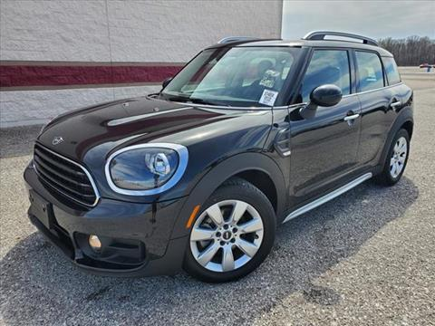 2019 MINI Countryman for sale in Indianapolis, IN