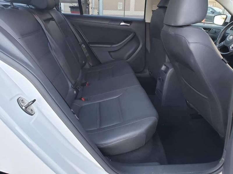 Pleasant 2012 Chevrolet Malibu Ltz 4Dr Sedan W 1Lz In Phoenix Az Creativecarmelina Interior Chair Design Creativecarmelinacom