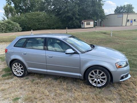 2011 Audi A3 for sale in Olive Branch, MS