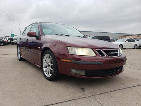 2004 Saab 9-3 for sale in Englewood, CO