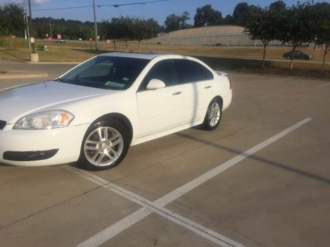 Texas Auto Connection >> Cars For Sale In Bastrop Tx Lone Star Auto Connection