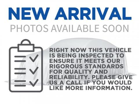 2018 Honda Civic for sale in Kirkland, WA