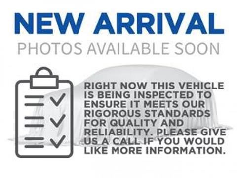 2016 Honda Pilot for sale in Kirkland, WA