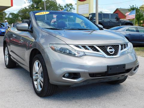 nissan murano crosscabriolet for sale in rochester nh. Black Bedroom Furniture Sets. Home Design Ideas