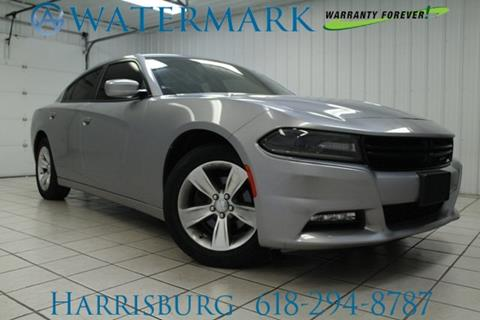 Dodge Charger For Sale in Madisonville, KY - Carsforsale.com®