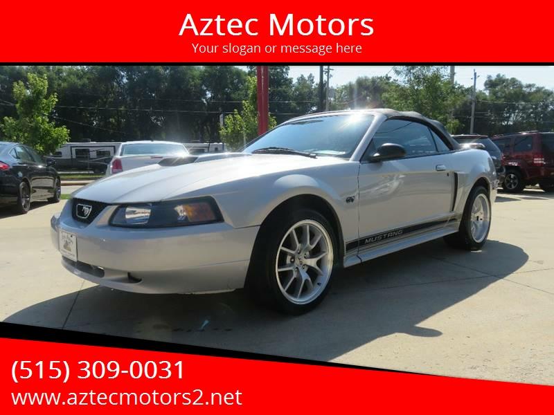 Toms Auto Des Moines >> Aztec Motors Des Moines - impremedia.net