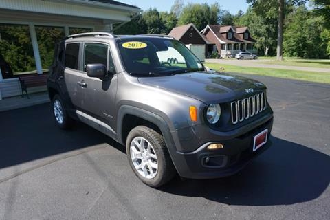 Progressive Auto Sales >> Progressive Auto Sales Car Dealer In Swanton Vt