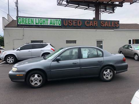 2005 Chevrolet Classic for sale in Sioux Falls, SD