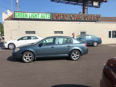 2005 Chevrolet Cobalt for sale in Sioux Falls, SD