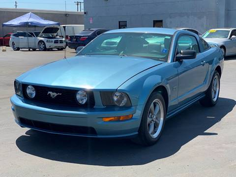 Coupe For Sale in Colton, CA - Cars Landing Inc