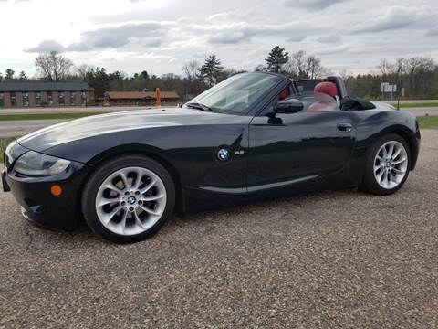 BMW For Sale in Westfield, WI - Westfield Classics