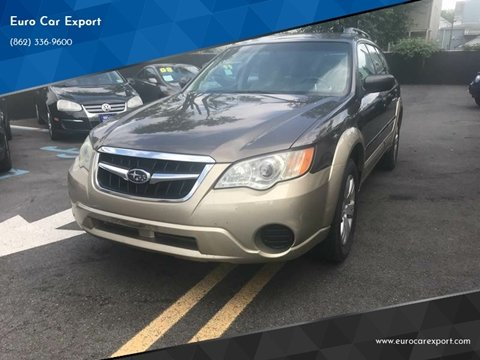 Subaru For Sale In Paterson Nj Carsforsale Com