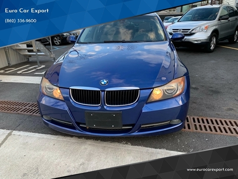 Euro Car Export