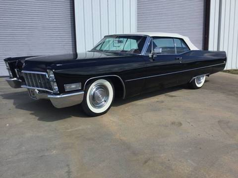 Classic Cars For Sale Lancaster Collector Cars For Sale Charlotte - Classic muscle cars for sale