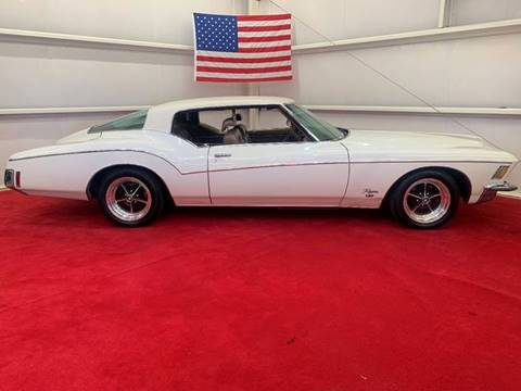 American Muscle Cars For Sale >> Cars For Sale In Lancaster Sc American Muscle Car Sales